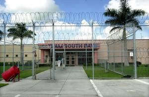 For-profit prison companies back criminal justice reform. It could be good for business