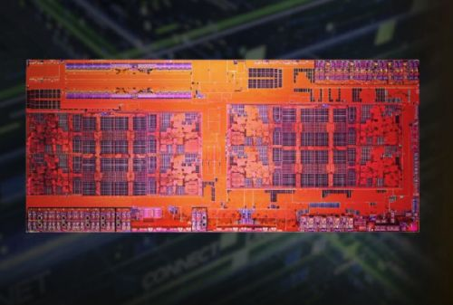 AMD earnings confirm it's biting into Intel's market share