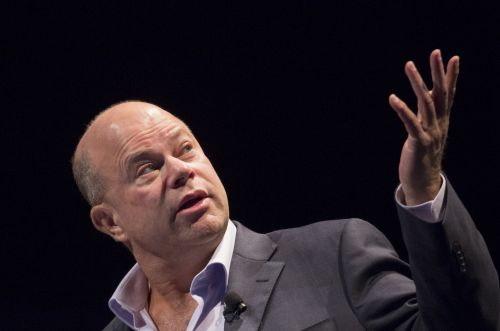 Markets are upside down right now as young hedge fund chiefs face their first crisis. We dug up what the biggest managers - from Cliff Asness to David Tepper - said they learned from last major economic downturn