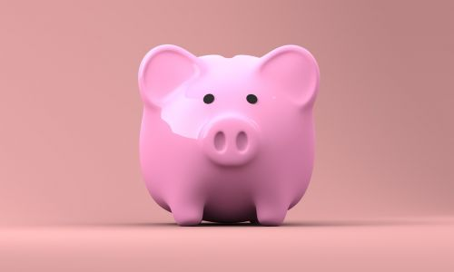 10 Innovative Ways Your Business Can Save Money