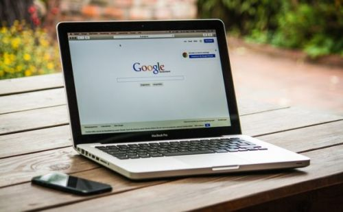 How to Find the Right Google Keywords for Your Business