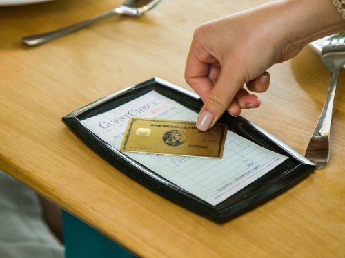6 ways AmEx cardholders can redeem their points - plus the method that gets you maximum value