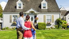 Buying A Home? Don't Fall Victim To These 7 Mortgage Myths