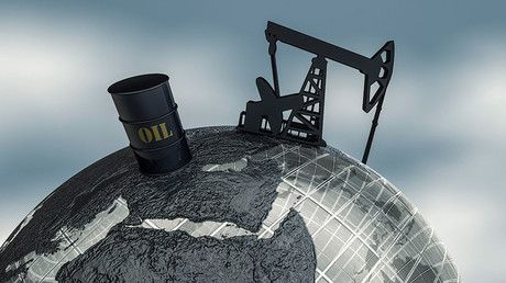 Crude mood: Hedge funds bullish on oil as analysts expect black gold to surge to $80