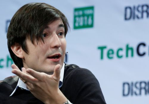 Robinhood, a trading app loved by millennials, is reportedly nearing funding that would value it at over $7 billion