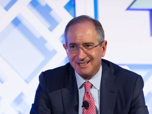 A product Comcast launched 2 years ago was supposed to disrupt AT&T and Verizon's business - now experts see it as something totally different