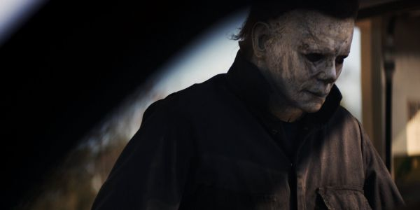 A 'Halloween' sequel is out 40 years after the original - here are 16 facts you didn't know about the first movie