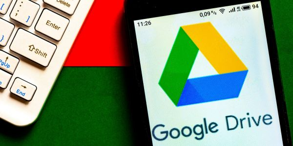 Is Google Drive secure? How Google uses encryption to protect your files and documents, and the risks that remain