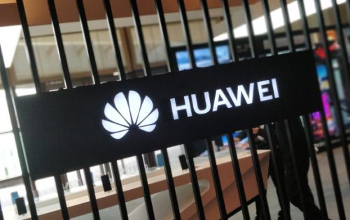 U.S. Democratic candidates told to ditch Huawei and ZTE devices