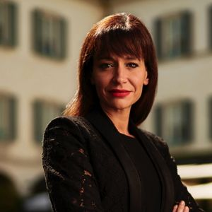 Andrea Obertello Named General Manager for Four Seasons Hotel Milano