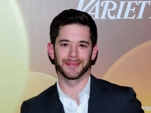 Tech community reacts to death of HQ trivia and Vine founder Colin Kroll