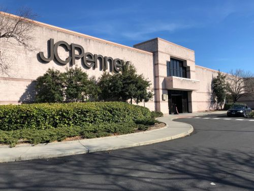 JCPenney is closing 27 stores - see if your local store is on the list