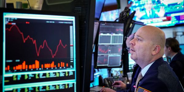 A CIO who predicted the madness that rocked markets in late 2018 says there's more turbulence coming this year. Here's how she thinks traders can take advantage