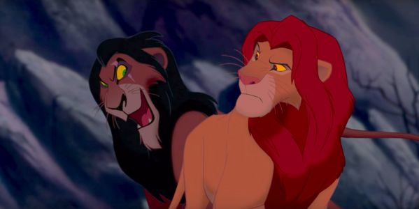 'The Lion King' remake made a subtle change to a big scene that fixes something that bothered me every time I watched