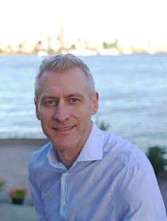 Dant Hirsch Named General Manager for the Six Senses New York