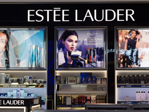 Estée Lauder just agreed to acquire Deciem, maker of The Ordinary, valuing the company at $2.2 billion. The deal is part of the cosmetic giant's growth strategy in the evolving beauty landscape