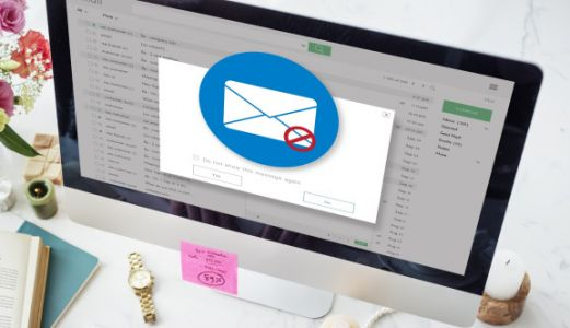 Valimail raises $25 million for email authentication platform that curbs phishing attacks