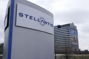 In his first earnings call as Stellantis CEO, Carlos Tavares doubles down on EVs and China