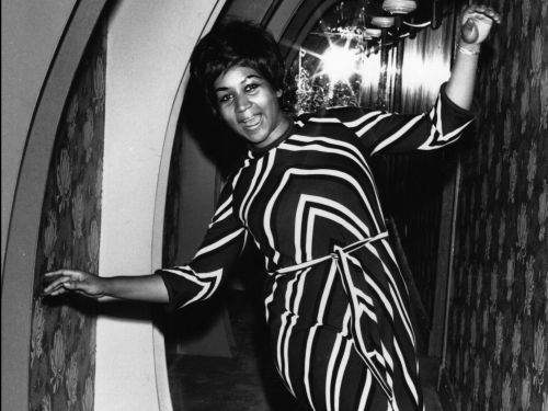 Aretha Franklin died with an $80 million fortune - here's why she demanded to be paid only in cash