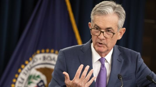 More Rate Cuts? Powell Says Fed Is Ready To Help Economy Grow Amid Trade Tensions