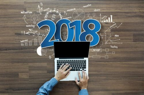 How to Create an Effective PR & Marketing Strategy for 2018