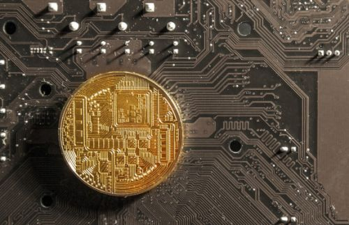 One year after ICO mania, these big-money projects are delivering