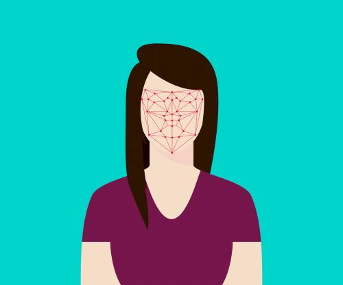 How Are Brands Using Facial Recognition?