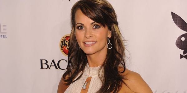 Former Playboy model Karen McDougal wins a major victory in her fight to speak publicly about an alleged 10-month affair with Trump