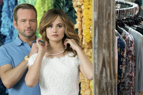Netflix's new show 'Insatiable' is an offensive mess that goes way beyond fat shaming