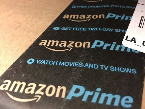 Amazon has a 'budget-friendly' Prime option for low-income customers - but it's actually a trap