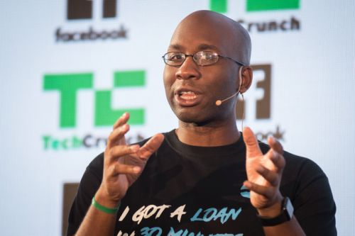 Nigerian fintech startup OneFi acquires payment company Amplify
