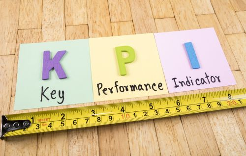 How Do Successful Organizations Pick & Track KPIs?