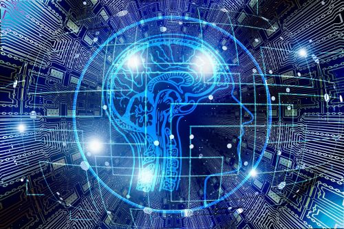 How Artificial Intelligence Can Create a Compelling Customer Experience
