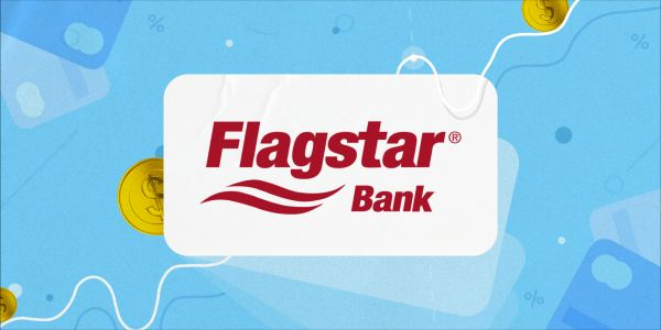 Flagstar Bank mortgage review: Choose from a variety of home loans that are available in all 50 US states