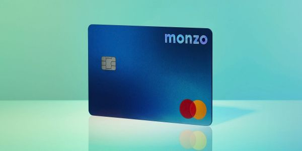 $1.6 billion challenger bank Monzo relaunches paid premium accounts with eye on profitability