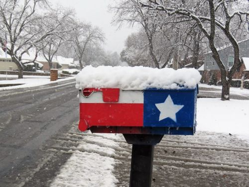 All your questions about the Texas winter storm and insurance coverage, answered