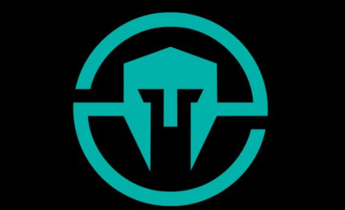 Immortals acquires Brazilian esports brand and picks up new sponsors