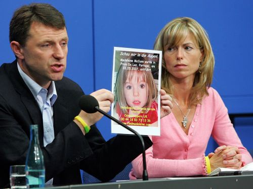 8 of the biggest takeaways from 'The Disappearance of Madeleine McCann'
