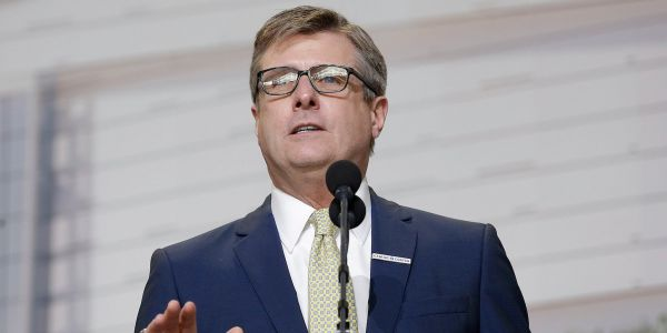Warriors president Rick Welts says cities should help pay for sports arenas