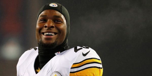 Le'Veon Bells dramatic holdout is unlike anything the NFL has ever seen, and it could end up being a win for him