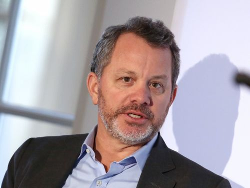 TPG stripped former exec Bill McGlashan of his fund stakes, worth millions, after he was charged in the college-admissions scandal. Here's what its investigation discovered