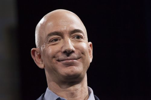 Amazon just bagged $2 billion in ad sales - and insiders think it's going to start giving Facebook and Google a run for their money