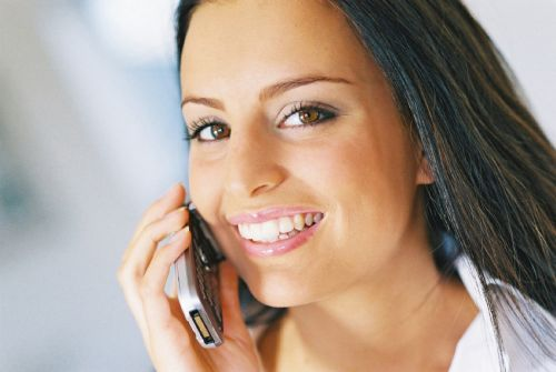How to Be a Good Telemarketer: Dos and Don'ts