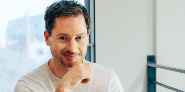 A CEO who sold his company for $800 million has helped build four $1 billion companies - here's why he thinks investors should get in early on one of tech's unsexy, neglected markets