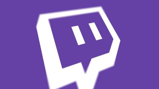 Twitch co-founder Kevin Lin exits COO role, now filled by former Pandora COO Sara Clemens