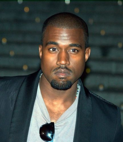 Kanye West Saying He Wants To Be A Slave, Will Hold 'Slave Master' Auditions Soon Is Satirical News
