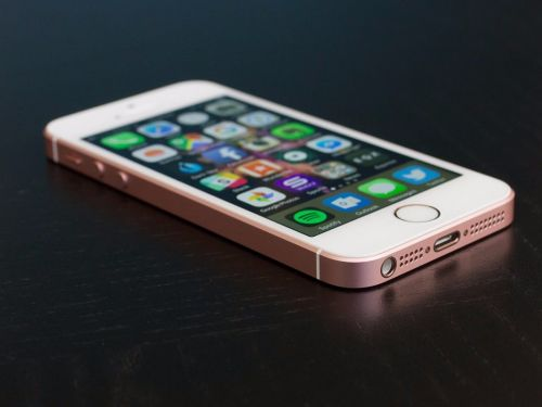 Apple's stubborn refusal to make a cheap iPhone resulted in its biggest sales decline in 3 years