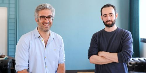 GV invests in medical machine learning startup Owkin