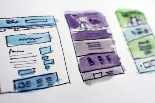 Old School Companies Are Beginning To Embrace Content Marketing and It's Working