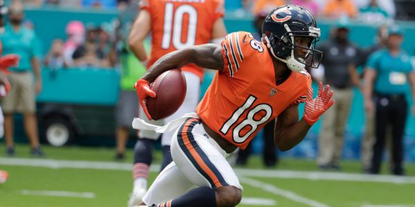 Top 11 waiver-wire pickups for Week 7 in your fantasy football league